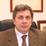 Daniel Sotelsek